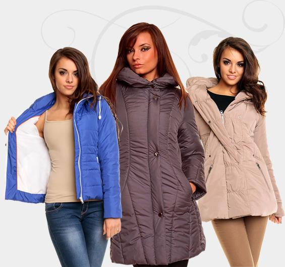 Kupuj Kurtki & płaszcze online na europegamexma.gq Znajdziesz tu Wszystkie kurtki i płaszcze, Kurtki & płaszcze & Kurtki na każdy gust. Bezpieczna dostawa Bezpieczne płatności 21 dni na zwrot towaru.